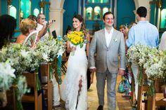 Tatiana & Gutti. - OMG I'm Engaged -Wedding- Wedding Trancoso- Casamento- Casamento praia- Bahia- Trancoso- Brasil- Decoração- Casamento praia- Fotos: Fernanda Souto e  Ernandes Alcantara