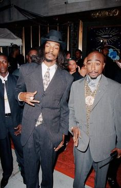 The original dope boyz. snoop and tupac 2pac, Tupac Shakur, Rapper, Tupac Makaveli, Hip Hop Art, Snoop Dogg, Hip Hop Fashion, Rap Music, My Idol