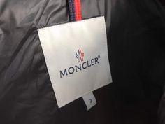 Moncler, Reusable Tote Bags, Coats, Jacket, Stuff To Buy, Men, Wraps, Coat, Jackets