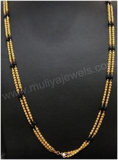 How Clean Gold Jewelry Kids Gold Jewellery, Gold Jewelry Simple, Golden Jewelry, Gold Jewellery Design, Kerala Jewellery, Jewelry Design Earrings, Gold Earrings Designs, Necklace Designs, Beaded Jewelry