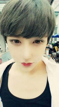 Prince Han