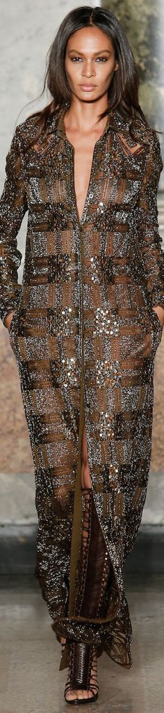 LOOKandLOVEwithLOLO: FALL 2014 Ready-To-Wear featuring Emilio Pucci