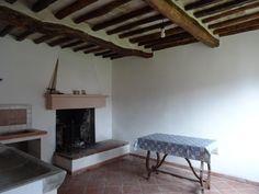 Affitto rustico con giardino San Giuliano Terme Ripafratta Pisa, Loft, Bed, Furniture, Home Decor, Decoration Home, Room Decor, Lofts, Home Furniture