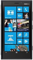 Compare all Nokia Lumia 920 black deals  Only at Ukmobileworld.co.uk