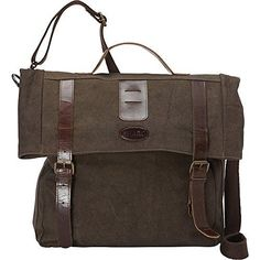070fb0e885 28 Best Briefcases images | Briefcase, Briefcases, Leather briefcase
