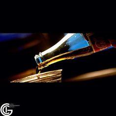 Lighting and Composition. #expandedcinematography #cine #composition #contrast #filmnoir #cinematography #film #canon #canon60d #photo #photograph #color #cocacola #coke #light #lighting #cola #soda #canon_official