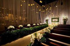 Sonho de Noiva: Decorações casamento 2014