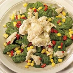1000 images about summer recipes on pinterest betty for Wegmans fish fry