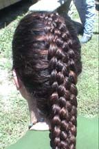 142 Best Hair Images On Pinterest Plaits Hairstyles