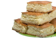 Kapustový koláč Sandwiches, Food, Basket, Essen, Meals, Paninis, Yemek, Eten
