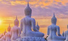 Voyage en Thaïlande : 16 jours d'île en île à la meilleure période (Bangkok, Koh Tao, Koh Panghan, Koh Samui, Phuket) pour 655€ - Vols, Hôtels et Transferts inclus ! (nouveau prix 625€)