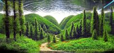 un+acuario+que+parece+un+bosque.jpg (1000×470)