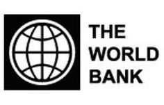Project Signing: Government of India and World Bank sign $236 Million agreement for reducing disaster risks in coastal villages of Tamil Nad...