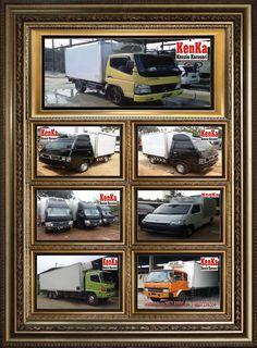 KAROSERI BOX PENDINGIN >> KAROSERI KENKA Truck Boxes, Trucks, Dan, Truck, Track