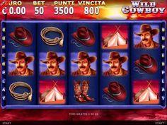 Gambling online xylophone