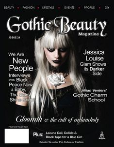 Gothic Beauty magazine.png