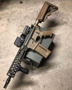 Weapons Guns, Airsoft Guns, Guns And Ammo, Assault Weapon, Assault Rifle, Shotguns, Firearms, Tactical Rifles, Gun Art