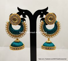 Rs.250 Per Pair  For Orders, Please Ping Us In Whatsapp At +91 8754032250  We Ship to all countries