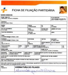 Email - abinaide jacinto - Outlook