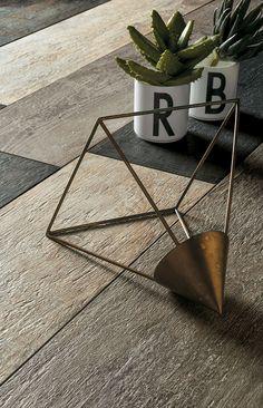 MIRAGE - NOON #floor tiles #tile
