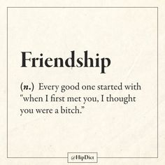 Funny Words To Say, Weird Words, Funny Phrases, Cool Words, Definition Quotes, Funny Definition, Definition Of Friendship, Friend Definition, The Words