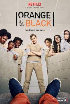 Orange is the New Black Season 4 Review & Recap