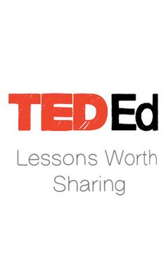 TED-Ed videos and resources