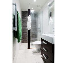 inspiration litet badrum - Sök på Google