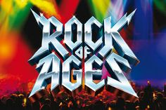 Must-see show in Las Vegas: Rock of Ages!   - Learn all about My First Hacked Travel Trip (to Las Vegas) and how I saved $1,023.88 http://travelnerdnici.com/first-hacked-travel-trip-las-vegas/ - Explore the World with Travel Nerd Nici, one Country at a Time. http://TravelNerdNici.com