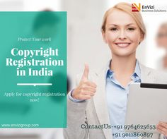 Purpose of copyright: protecting the creator against infringement.