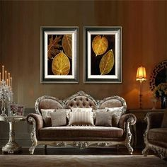 Картинки по запросу Gold wall art Decor, Gold Wall Art, Wall Art, Gold Decor, Home Decor, Gold Walls, Frame