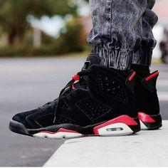 nike jordan shoes #great