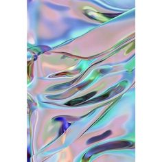 holographic background tumblr - Google Search   backgrounds  ... ❤ liked on Polyvore featuring backgrounds, filler and pictures