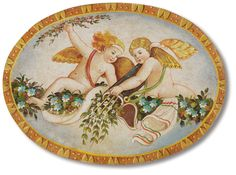 Fresco. made in Italy. available for buyers. erreci1958@yahoo.it