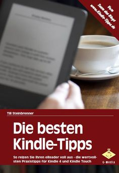 Kostenlose Bücher für den Kindle (Teil 3) | Kindle-Tipps.de