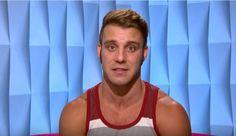 'Big Brother 18' Spoilers: Paulie Talks Derrick Levasseur, Nicole Says A Player…