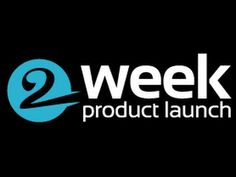 2 Week Product Launch | 2 Week Product Launch Review