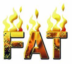 Muskler er kroppens beste «fettforbrenner».