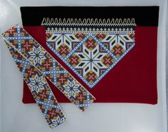 Friendship Bracelets, Diy And Crafts, Diva, Image, Architecture, Jewelry, Hardanger, Pictures, Arquitetura