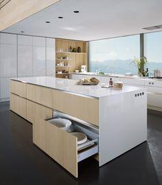 zest-kitchens.jpg (443×506)
