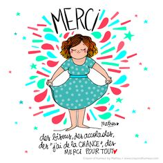 La classe de Corinne – You are in the right place about mug cozy Here we offer you the most beautiful pictures about the mug print you are looking for. When you examine the La classe de Corinne – part of the picture you can get the massage we want[. Attitude Of Gratitude Quotes, Gratitude Quotes Thankful, Positive Attitude, Drawing Block, Blessed Friends, Image Club, Sign O' The Times, Mug Printing, French Quotes