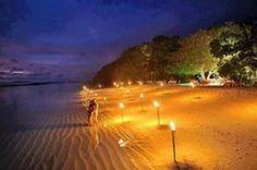 Royal Island Resort, Maldives