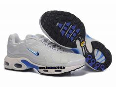 nike-officiel-nike-air-max-tn-requin-tuned-1-chaussures-pas-cher-pour-homme-gray-bleu-1800.jpg (800×600)