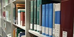 Looking for references for your thesis? It's free