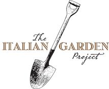 Old world gardening know-how, traditions, recipes, memories and more - See more at: http://www.theitaliangardenproject.com/#sthash.NVePR6iN.dpuf