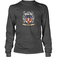 Barrow family crest - barrow coat of arms light barrow family crest - barrow coat of arms - Tshirt #gift #ideas #Popular #Everything #Videos #Shop #Animals #pets #Architecture #Art #Cars #motorcycles #Celebrities #DIY #crafts #Design #Education #Entertainment #Food #drink #Gardening #Geek #Hair #beauty #Health #fitness #History #Holidays #events #Home decor #Humor #Illustrations #posters #Kids #parenting #Men #Outdoors #Photography #Products #Quotes #Science #nature #Sports #Tattoos…