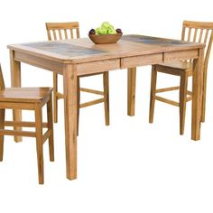 35 best furniture dining tables images dining rooms furniture rh pinterest com
