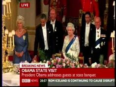DID YOU MISS THIS? The Queen of England humiliated Obama in front of the entire world -- I'm not sure this was 'interpreted' correctly.  Thoughts?  http://www.jewsnews.co.il/2015/09/12/did-you-miss-this-the-queen-of-england-humiliated-obama-in-front-of-the-entire-world/