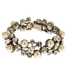 Vintage+jewelry | Antique Wedding Jewelry | The Wedding Jewelry