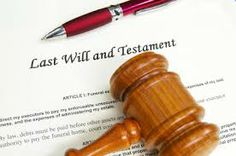 We are a Dubai law firm providing assistance in will making. Call us : 043873494